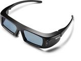Produktfoto Benq 5J.J7K25.001 3D Glasses