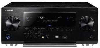 Produktfoto Pioneer SC-LX88