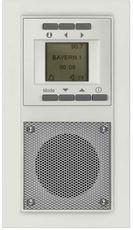 Produktfoto Siemens 5TC1060
