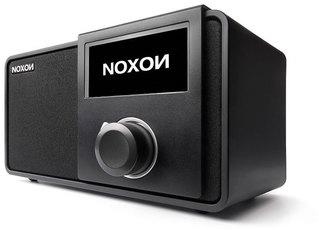 Produktfoto Noxon Iradio 14100