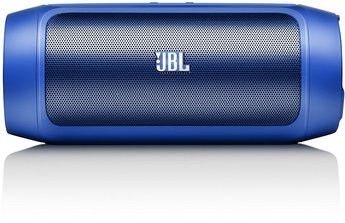 Produktfoto JBL Charge 2