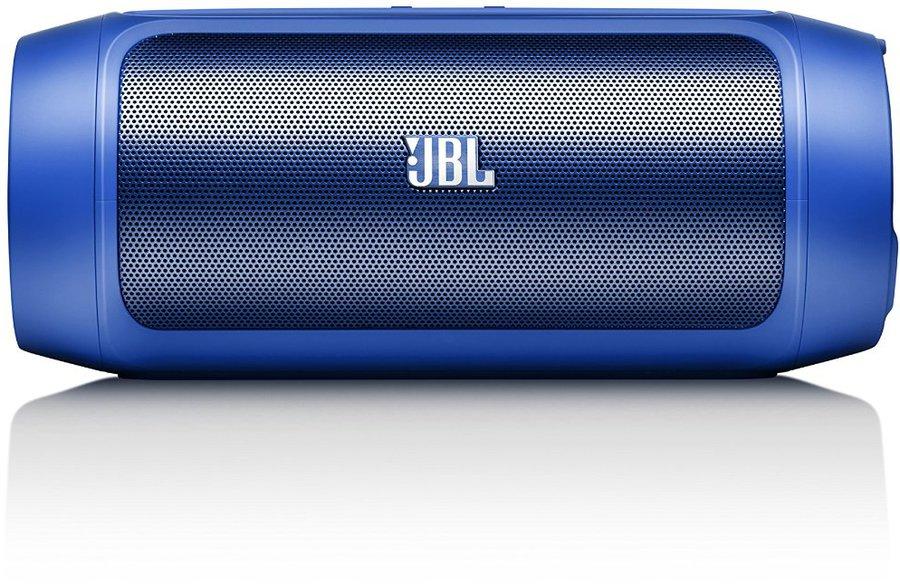 Produktbild jbl charge-2