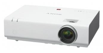 Produktfoto Sony VPL-EW295