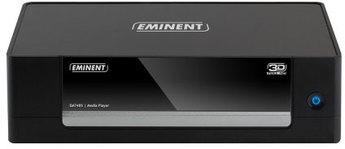 Produktfoto Eminent EM7485