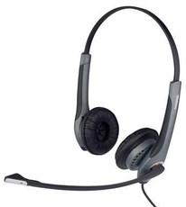 Produktfoto Jabra GN 2000 USB DUO UC 20001-492