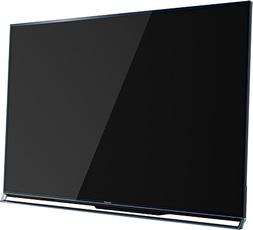 Produktfoto Panasonic TX-55ASW804