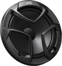 Produktfoto JVC CS-JS600