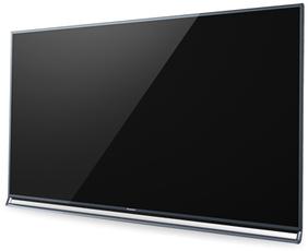 Produktfoto Panasonic TX-60ASW804