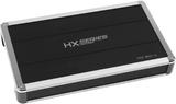 Produktfoto Audio System HX 80.4