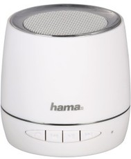 Produktfoto Hama 124484 Mobile Bluetooth Speaker