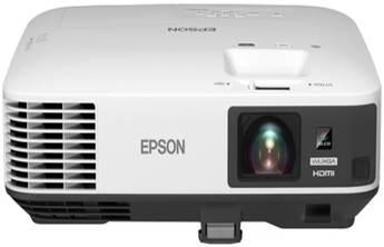 Produktfoto Epson EB-1980WU