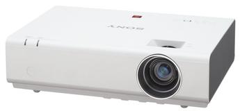 Produktfoto Sony VPL-EW235
