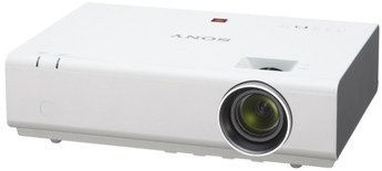 Produktfoto Sony VPL-EW255
