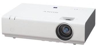 Produktfoto Sony VPL-EX235