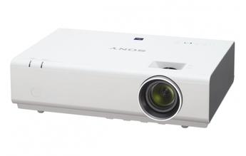 Produktfoto Sony VPL-EX295