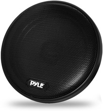 Produktfoto Pyle PLSL6502