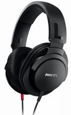 Produktfoto Philips SHL2605