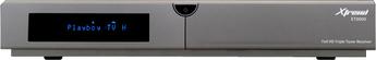 Produktfoto XTREND ET 8000 HD 3 X DVB-C