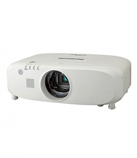 Produktfoto Panasonic PT-EW540LE