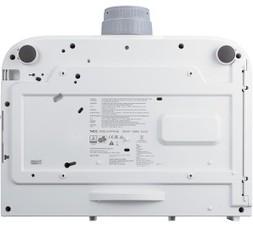 Produktfoto NEC PA671W