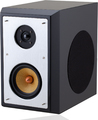 Produktfoto Block S-100