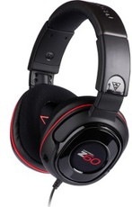 Produktfoto Turtle Beach EAR Force Z60