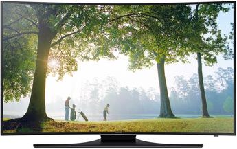 Produktfoto Samsung UE48H6890