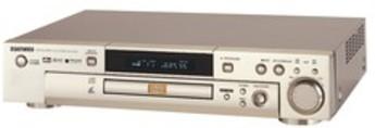 Produktfoto Hitachi DV-P 705