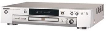Produktfoto Hitachi DV-P 505