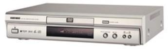Produktfoto Hitachi DV-P 305