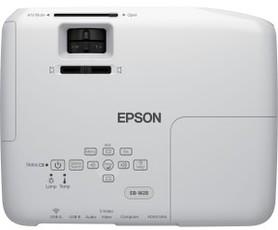 Produktfoto Epson EB-W28
