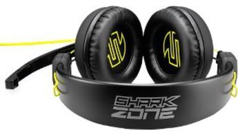 Produktfoto Sharkoon Shark ZONE H10
