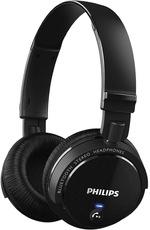 Produktfoto Philips SHB5500