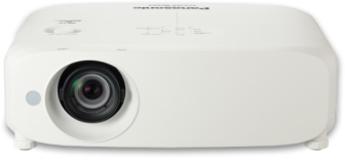 Produktfoto Panasonic PT-VZ575N