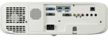 Produktfoto Panasonic PT-VZ570