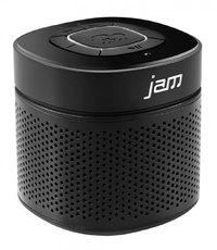 Produktfoto Jam HX-P740 Storm