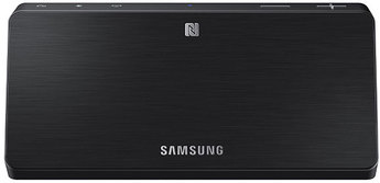 Produktfoto Samsung WAM 270