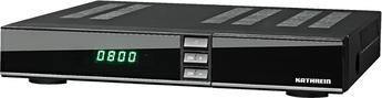 Produktfoto Kathrein UFS 800