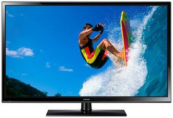Produktfoto Samsung PE51H4500AW