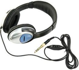 Produktfoto Mcvoice PRO300 Deluxe