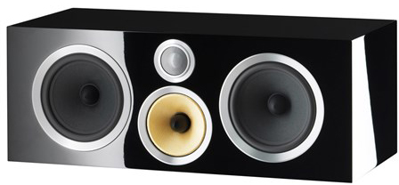 bowers wilkins cm centre 2 s2 center lautsprecher tests. Black Bedroom Furniture Sets. Home Design Ideas