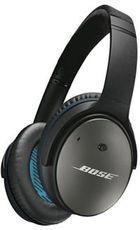 Produktfoto Bose Quietcomfort 25
