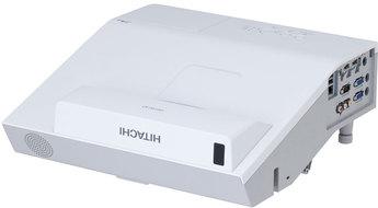 Produktfoto Hitachi CP-TW2503