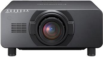 Produktfoto Panasonic PT-DZ16KU