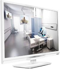 Produktfoto Philips 24HFL3009W