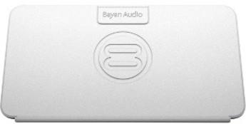 Produktfoto Bayan Audio Soundbook GO