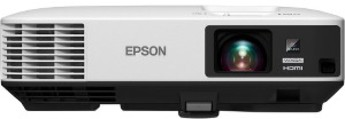 Produktfoto Epson EB-1975W