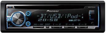 Produktfoto Pioneer DEH-X 5700 BT