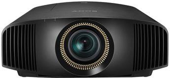 Produktfoto Sony VPL-VW300ES