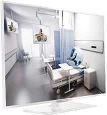 Produktfoto Philips 32HFL3009W